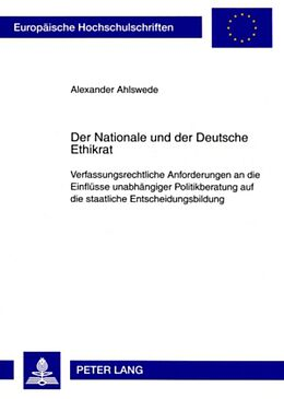 Cover: https://exlibris.azureedge.net/covers/9783/6315/8832/1/9783631588321xl.jpg