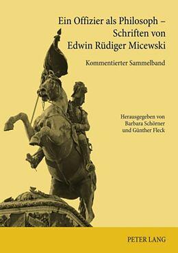 Cover: https://exlibris.azureedge.net/covers/9783/6315/8839/0/9783631588390xl.jpg