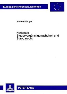 Cover: https://exlibris.azureedge.net/covers/9783/6315/8852/9/9783631588529xl.jpg