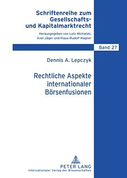 Cover: https://exlibris.azureedge.net/covers/9783/6315/8882/6/9783631588826xl.jpg