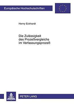 Cover: https://exlibris.azureedge.net/covers/9783/6315/8884/0/9783631588840xl.jpg