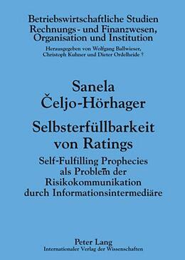 Cover: https://exlibris.azureedge.net/covers/9783/6315/8891/8/9783631588918xl.jpg
