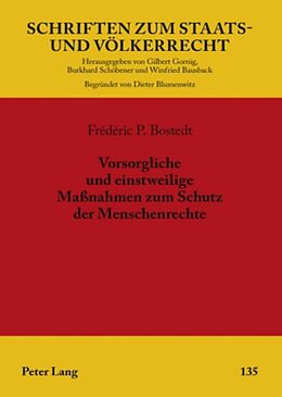 Cover: https://exlibris.azureedge.net/covers/9783/6315/8899/4/9783631588994xl.jpg