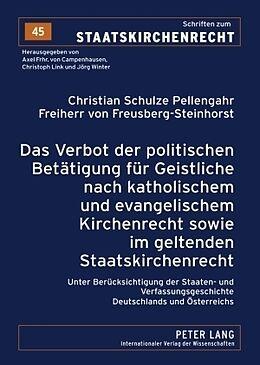 Cover: https://exlibris.azureedge.net/covers/9783/6315/8914/4/9783631589144xl.jpg