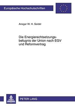 Cover: https://exlibris.azureedge.net/covers/9783/6315/8915/1/9783631589151xl.jpg