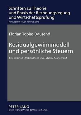 Cover: https://exlibris.azureedge.net/covers/9783/6315/8936/6/9783631589366xl.jpg