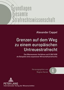 Cover: https://exlibris.azureedge.net/covers/9783/6315/8944/1/9783631589441xl.jpg