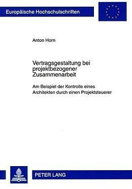 Cover: https://exlibris.azureedge.net/covers/9783/6315/8965/6/9783631589656xl.jpg
