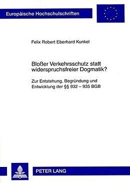 Cover: https://exlibris.azureedge.net/covers/9783/6315/8976/2/9783631589762xl.jpg