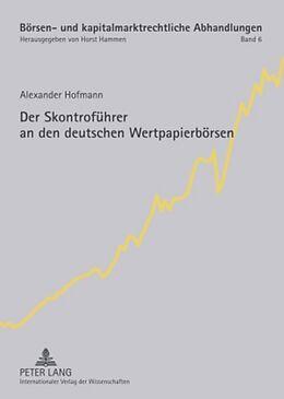 Cover: https://exlibris.azureedge.net/covers/9783/6315/8980/9/9783631589809xl.jpg