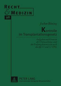 Cover: https://exlibris.azureedge.net/covers/9783/6315/9007/2/9783631590072xl.jpg