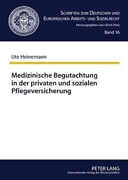 Cover: https://exlibris.azureedge.net/covers/9783/6315/9029/4/9783631590294xl.jpg