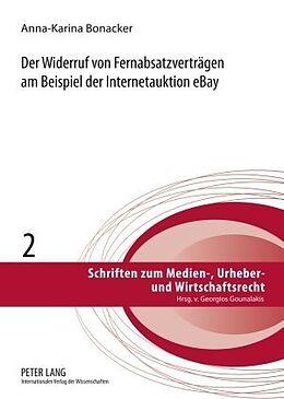 Cover: https://exlibris.azureedge.net/covers/9783/6315/9040/9/9783631590409xl.jpg