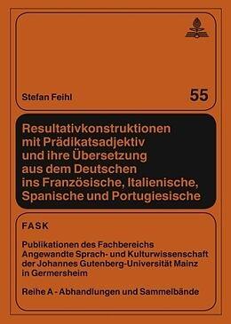 Cover: https://exlibris.azureedge.net/covers/9783/6315/9041/6/9783631590416xl.jpg