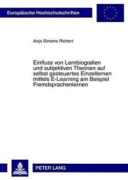 Cover: https://exlibris.azureedge.net/covers/9783/6315/9059/1/9783631590591xl.jpg