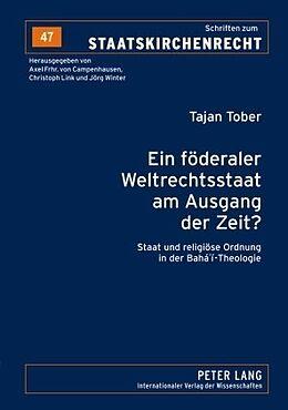 Cover: https://exlibris.azureedge.net/covers/9783/6315/9063/8/9783631590638xl.jpg