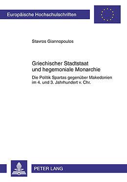 Cover: https://exlibris.azureedge.net/covers/9783/6315/9095/9/9783631590959xl.jpg