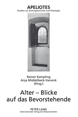 Cover: https://exlibris.azureedge.net/covers/9783/6315/9111/6/9783631591116xl.jpg