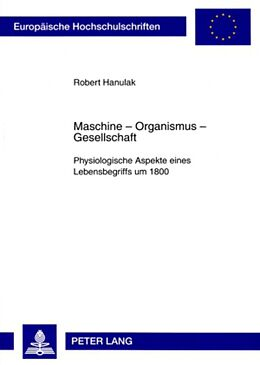 Cover: https://exlibris.azureedge.net/covers/9783/6315/9125/3/9783631591253xl.jpg