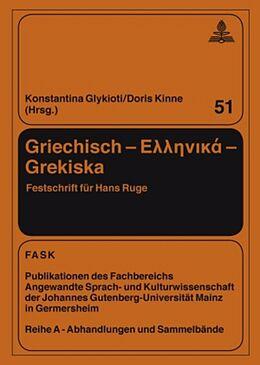 Cover: https://exlibris.azureedge.net/covers/9783/6315/9144/4/9783631591444xl.jpg
