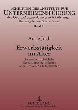 Cover: https://exlibris.azureedge.net/covers/9783/6315/9145/1/9783631591451xl.jpg