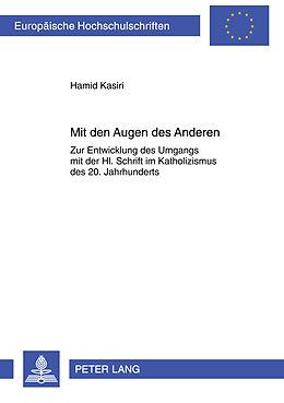 Cover: https://exlibris.azureedge.net/covers/9783/6315/9174/1/9783631591741xl.jpg