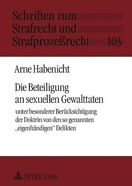 Cover: https://exlibris.azureedge.net/covers/9783/6315/9179/6/9783631591796xl.jpg