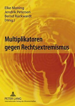 Cover: https://exlibris.azureedge.net/covers/9783/6315/9219/9/9783631592199xl.jpg