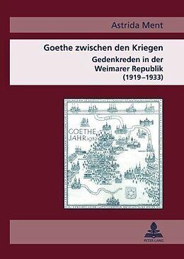 Cover: https://exlibris.azureedge.net/covers/9783/6315/9220/5/9783631592205xl.jpg