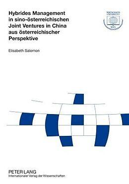 Cover: https://exlibris.azureedge.net/covers/9783/6315/9258/8/9783631592588xl.jpg