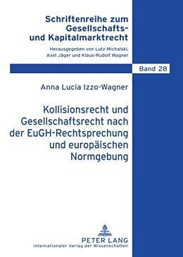 Cover: https://exlibris.azureedge.net/covers/9783/6315/9296/0/9783631592960xl.jpg