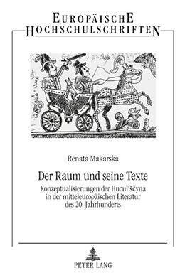 Cover: https://exlibris.azureedge.net/covers/9783/6315/9302/8/9783631593028xl.jpg