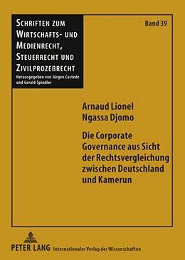 Cover: https://exlibris.azureedge.net/covers/9783/6315/9311/0/9783631593110xl.jpg