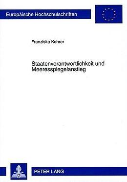 Cover: https://exlibris.azureedge.net/covers/9783/6315/9312/7/9783631593127xl.jpg