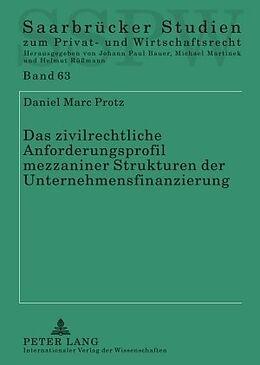 Cover: https://exlibris.azureedge.net/covers/9783/6315/9320/2/9783631593202xl.jpg