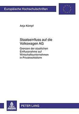 Cover: https://exlibris.azureedge.net/covers/9783/6315/9321/9/9783631593219xl.jpg