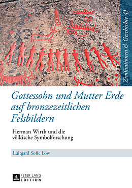 Cover: https://exlibris.azureedge.net/covers/9783/6315/9331/8/9783631593318xl.jpg