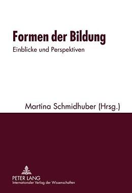 Cover: https://exlibris.azureedge.net/covers/9783/6315/9333/2/9783631593332xl.jpg