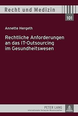 Cover: https://exlibris.azureedge.net/covers/9783/6315/9339/4/9783631593394xl.jpg