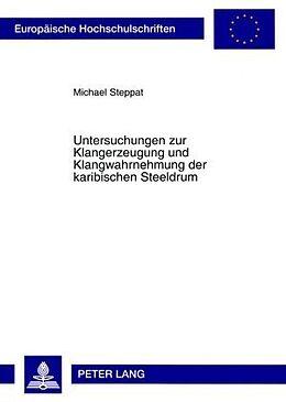 Cover: https://exlibris.azureedge.net/covers/9783/6315/9342/4/9783631593424xl.jpg