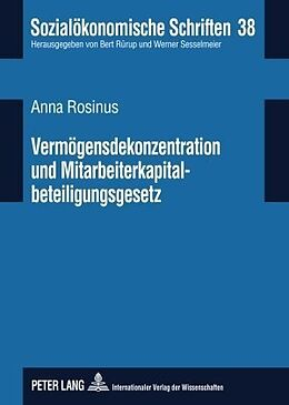 Cover: https://exlibris.azureedge.net/covers/9783/6315/9351/6/9783631593516xl.jpg