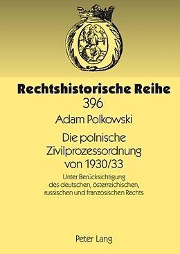 Cover: https://exlibris.azureedge.net/covers/9783/6315/9387/5/9783631593875xl.jpg