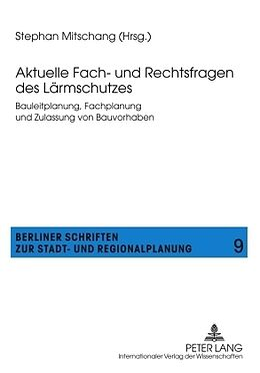 Cover: https://exlibris.azureedge.net/covers/9783/6315/9391/2/9783631593912xl.jpg