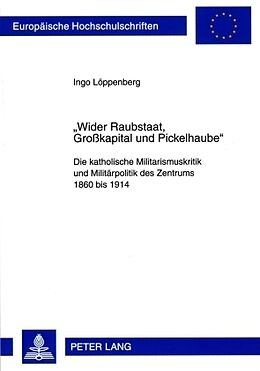 Cover: https://exlibris.azureedge.net/covers/9783/6315/9397/4/9783631593974xl.jpg