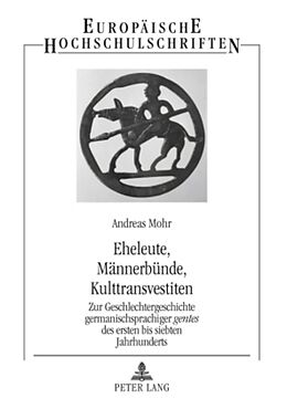 Cover: https://exlibris.azureedge.net/covers/9783/6315/9425/4/9783631594254xl.jpg