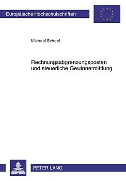 Cover: https://exlibris.azureedge.net/covers/9783/6315/9432/2/9783631594322xl.jpg