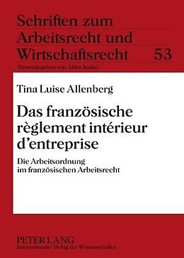 Cover: https://exlibris.azureedge.net/covers/9783/6315/9449/0/9783631594490xl.jpg