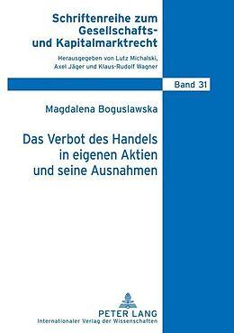 Cover: https://exlibris.azureedge.net/covers/9783/6315/9465/0/9783631594650xl.jpg