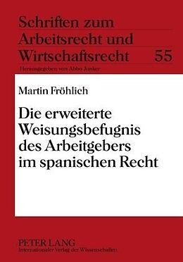 Cover: https://exlibris.azureedge.net/covers/9783/6315/9468/1/9783631594681xl.jpg