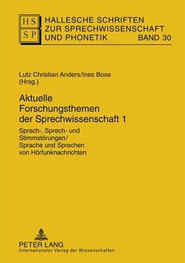 Cover: https://exlibris.azureedge.net/covers/9783/6315/9490/2/9783631594902xl.jpg